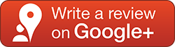 Pinoy Here Google Plus Review Button