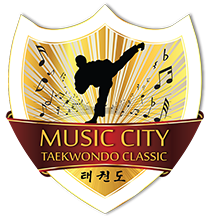 Music City Classic Murfreesboro Graphic from Portfolio of Andrew Kauffman