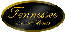 Tennessee Custom Homes Murfreesboro Graphic from Portfolio of Andrew Kauffman