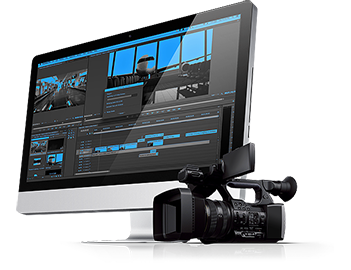 Media Design services in Murfreesboro